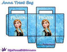 Treat-Bag-Anna-Treat-Bag-Frozen-SKGaleana.jpg 2200×1700 pixels
