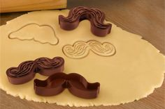 $9.95 ... I already have the cake mold so of course I need these LOL