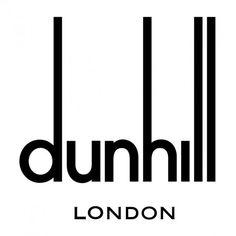 Dunhill Dunhill Dunhill