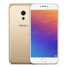 [$481.00] Meizu PRO 6 M570Q 64GB