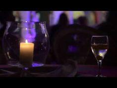 Kizomba Krakow M-Studio mroziewscy.com Vamula&Sensualmente Grace Evora Lolita - YouTube