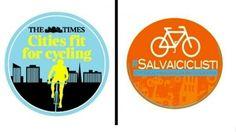 #Salvaiciclisti: il 28 aprile a Roma la manifestazione nazionale   Blog PD Cagliari