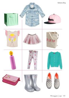 #ClippedOnIssuu from Pin magazin no.8   2014 NYÁR No 8, Platform, Summer, Fashion, Moda, Summer Time, Fashion Styles, Heel, Wedge