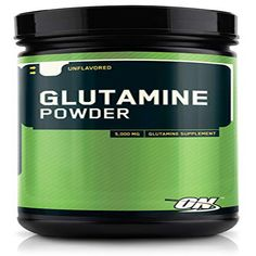 What Is It: Glutamine is the most abundant amino acid in the muscle. Taking this amino acid will increase protein synthesis and improve muscle recovery. It is perfect for people experiencing soreness. Protein Supplements, Best Supplements, Muscle Building Tips, Build Muscle, Muscle Protein, Muscle Diet, Muscle Fitness, Gain Muscle, Skeletal Muscle