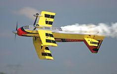 Album 1 « Gallery 187 « Daily Picks – Photos - Model Airplane News