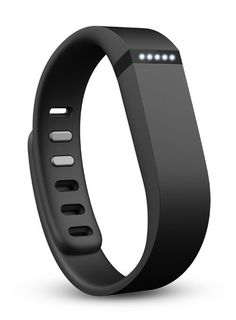 Sell My Fitbit Flex in Used Condition for 💰 cash. Compare Trade in Price offered for working Fitbit Flex in UK. Find out How Much is My Fitbit Flex Worth to Sell. Fitbit Flex, Fitbit Charge, Sleep Band, Finger, Best Fitness Tracker, Fitness Band, White Headphones, Kitchens, Gift Ideas