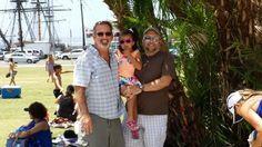 """Let love Define A Family"" #JamesMDavisLawOffice http://www.huffingtonpost.com/entry/let-love-define-family-michael-bruce_us_5705276be4b0537661884988?ir=Parents&section=us_parents&utm_hp_ref=parents"