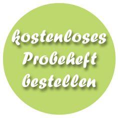 Hortensien-Kranz | Mein schönes Land bloggt