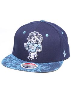 56e8422d6a206 Spring Snapback 2013 Lets Get It. Sports King