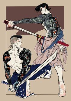 Ok WOW this is amazing Jojo Bizarre, Bizarre Art, Jojo's Bizarre Adventure, Character Inspiration, Character Art, Dragon Rey, Jojo Anime, Jojo Parts, Jojo Memes