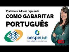 ▇✔☛CLIQUE AQUI☚Como gabaritar Português do CESPE no concurso do INSS 201...