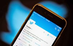 Twitter starts temporarily restricting abusive accounts
