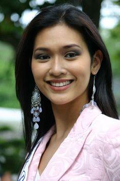 Bianca guidotti dating Kapamilya acteur Dating voor medische studenten