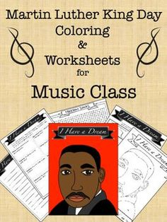 Maths Worksheets For Kg2 Word Mr Martin Luther King Coloring Page  Action Man Coloring Page  Subtracting Mixed Numbers With Like Denominators Worksheet with Stoichiometry Worksheet 1 Pdf Martin Luther King Day Music Games And Worksheet Activities Hard Maths Worksheets Pdf