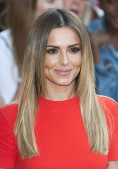 Cheryl Cole – X Factor auditions in London 20.06.14