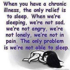 Taking Pills To Deal With Headaches – Headache And Migraine Relief Today Chronic Migraines, Chronic Illness, Chronic Pain, Mental Illness, Fatigue Causes, Chronic Fatigue Syndrome, Fibromyalgia Syndrome, Trigeminal Neuralgia, Ankylosing Spondylitis