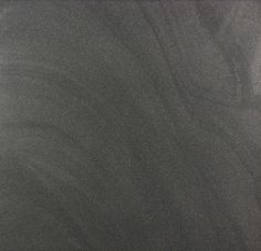 Desert Waves Charcoal Polished Porcelain Floor Tile from Tile Mountain only per tile or per sqm. Order a free cut sample, dispatched today - receive your tiles tomorrow Grey Floor Tiles, Grey Flooring, Wall And Floor Tiles, Polished Porcelain Tiles, Porcelain Floor, Grey Walls, Charcoal, Deserts, Ideas
