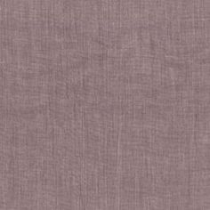 purl soho | products | item | linen blend solids (kiyohara)