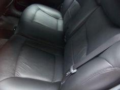 Fiat Brava SX 1.6 Gasolina Troca/Financia - 2001