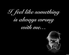 wrong Loneliness, Feel Like, Dark Side, Feelings, Movies, Movie Posters, Solitary Confinement, Films, Film Poster