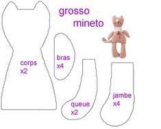 grosso_mineto