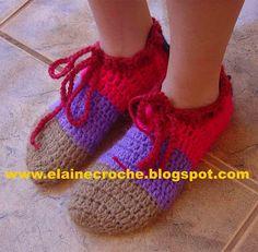 Elaine Croche Next Gifts, Fingerless Gloves, Arm Warmers, Fashion, Fingerless Mitts, Moda, Fashion Styles, Fingerless Mittens, Fashion Illustrations