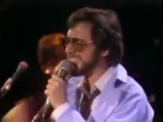 Rupert Holmes - ESCAPE ( THE PINA COLADA SONG ) THE MIDNIGHT SPECIAL - 1979