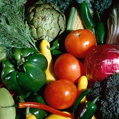 Benefits and information on joining a Community Supported Agriculture (CSA)/local farm produce group