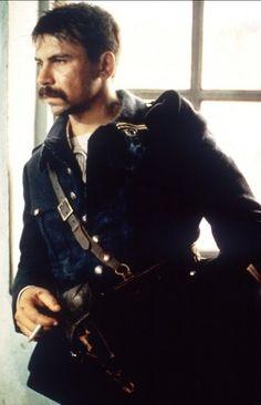Philippe Torreton - 1965 - Acteur Français - Capitaine Conan/Monsieur…