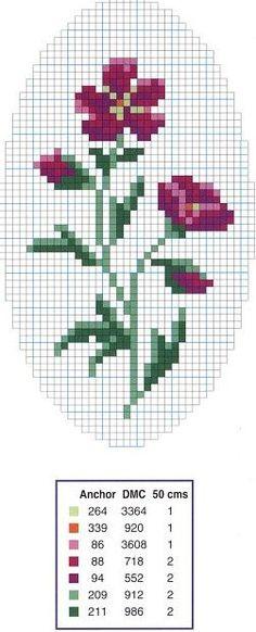 1d6b2f5814aec99883a23d2b2f5c74c7.jpg 251×619 píxeles