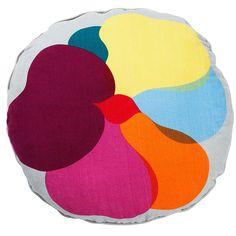 Pop tyynynpäällinen ryhmässä Tekstiilit / Viltit & Koristetyynyt / Koristetyynyt @ ROOM21.fi (116596)