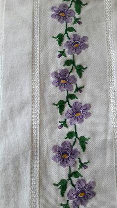 Stonybrooke Vest Knitting pattern by Valerie Hobbs Cross Stitch Art, Cross Stitch Borders, Cross Stitching, Cross Stitch Embroidery, Hand Embroidery, Cross Stitch Patterns, Amigurumi Patterns, Knitting Patterns, Crochet Patterns