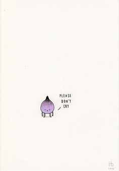 """Minimalist Illustrations That Will Make You Smile 