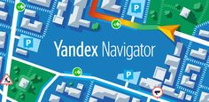 Yandex.Navigator Mod Apk v4.93 Yandex.Navigator helps drivers plot the optimal route to their destination. The app takes traffic jams accidents road works and other road events into account when plotting your route. Yandex.Navigator will present you with up to three variants of your journey starting with the fastest. If your selected journey takes you over toll roads the app will warn you about this in advance. Yandex. Navigator uses voice prompts to guide you along your way and displays…