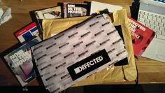 Are you sick ? - no, I'm just completely DEFECTED !!! @defectedrecords #housemusic #music #electro #electronicmusic #edm #dj #djs #superstar #djane #mos #wearedefected #ministryofsound #DEFECTED #deepsoul #soulful #dancemusic #techhouse #producer #deephouse #ilovehousemusic #edc #addictedtobass #musicfestival #progressivehouse #dubstep #partymusic #undergroundmusic #clubber #Pioneer #eatsleepraverepeat htm12112