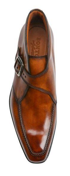 BONTONI - http://sorihe.com/shoesmens2/2018/03/19/bontoni-3/
