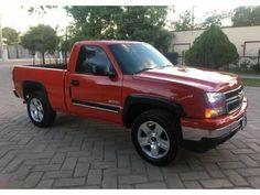 Lifted Chevy Trucks, Lifted Ford Trucks, Pickup Trucks, Old Fords, Chevrolet Silverado 1500, Truck Accessories, Custom Trucks, Cummins, Dream Cars