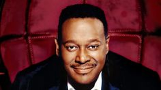 Listen to music from Luther Vandross like Never Too Much, Endless Love (With Mariah Carey) & more. Find the latest tracks, albums, and images from Luther Vandross. Luther Vandross, Music Icon, Soul Music, My Music, Music Mix, Dance With My Father, Nova Jersey, Jazz, Vídeos Youtube