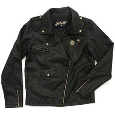 Women's Faux Leather Jacket/Logo/Born This Way #leatherjackets #fashionblogger #outfits #costumes #fashion #fashionista #style #outwear #onlineshipping #apparel #jacket #leatherjacket #clothing #jackets #coat #lifestyle #This #Way #Womens #JacketLogoBorn #Leather #Faux Riders Jacket, Moto Jacket, Motorcycle Jacket, Designer Leather Jackets, Faux Leather Jackets, Red Suede Jacket, Celebrity Outfits, Lady Gaga, Outerwear Jackets