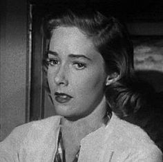 Vera Miles (born August 23, 1930) is an American actress who worked closely with Alfred Hitchcock, most notably as Lila Crane in the classic masterpiece Psycho, reprising the role in the 1983 sequel, Psycho II. Her other popular films include The Wrong Man, The Searchers, Follow Me Boys! and The Man Who Shot Liberty Valance.