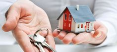 Find property in Delhi with lots of residential projects.