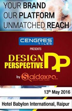 http://design-detail.designerpublications.com/