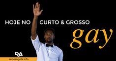 Curto & Grosso, por Nástio Mosquito.  http://www.redeangola.info/multimedia/gay-por-nastio-mosquito/