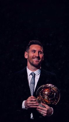 Lional Messi, Messi Soccer, Messi And Ronaldo, Fc Barcelona Wallpapers, Madrid Wallpaper, Youtube Soccer, Savage Wallpapers, Lionel Messi Wallpapers