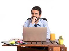 Como passar na OAB estudando de casa pela internet?  + Acesse: www.canaldoensino.com.br  #Educacao #CanaldoEnsino