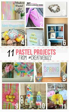 All Things With Purpose: DIY Modern Art and Pillow Templates for Spring