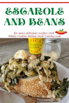 Easy Cooking, Cooking Recipes, Good Food, Yummy Food, Fun Food, How To Cook Greens, Peasant Food, Breakfast Recipes, Dinner Recipes