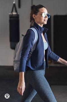 Yoga Clothes : Move forward, get ahead. Athletic Outfits, Athletic Wear, Sport Outfits, Cool Outfits, Workout Attire, Workout Wear, Student Fashion, Move Forward, Yoga Fashion
