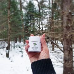 """Cypress & Lemongrass Hand Care Balm customer reviews:.""""I originally bought it for those rough spots on the feet and then ended up using it during chemo when my feet blistered and peeled!"""" (seoottawa - on herbalera.ca).""""I mainly use this at night when I'm going to bed so that it stays on and really soaks in. My cuticles haven't been as cracked or ripped which is great, especially since it's getting colder out and my hands get really dry. I love that it's all natural products."""" (Kelsey - on et"""