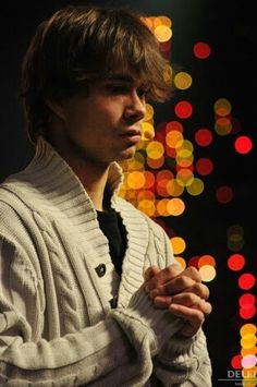 Alexander Rybak Alexander Ryback, Cable Cardigan, Love Him, My Love, Kind Person, Get Excited, Celebs, Celebrities, Music Is Life
